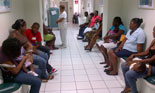 Free Surgeries for St Lucian Children