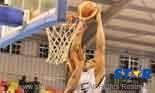 Basketball extravaganza this weekend