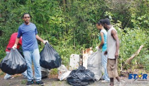 5543_Mancote-Cleanup-29