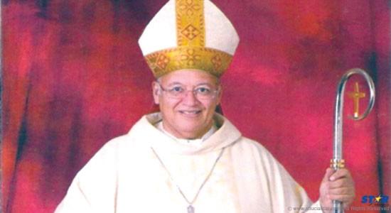 Archbishop-Rivas-use