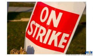 on-strike-sign11