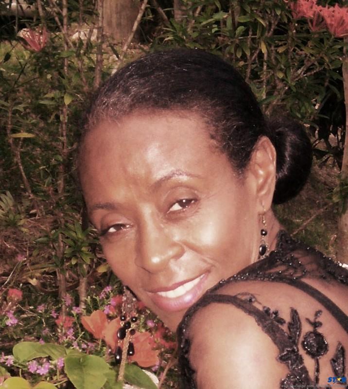 Delia Isaac