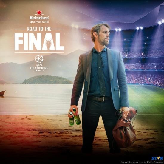 Heineken-The-Final-UEFA-Champions-League