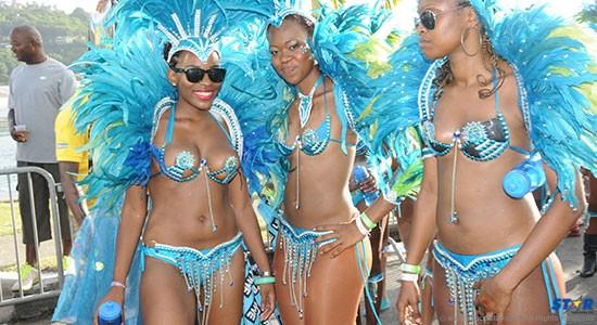 Carnival-Headline