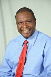 Media Association responds to Alva Baptiste comments
