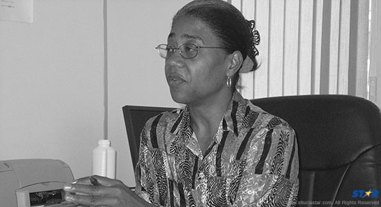 How long before murder is the consequence of being described as pussy-whipped? Deceased former Gender Affairs Minister Heraldine Rock; former Attorney General Lorraine Williams; CSA President Mary Isaac; the woman at the centre of the hairstyle controversy, Bibiana Williams. What do these women share with our more garrulous macho men?