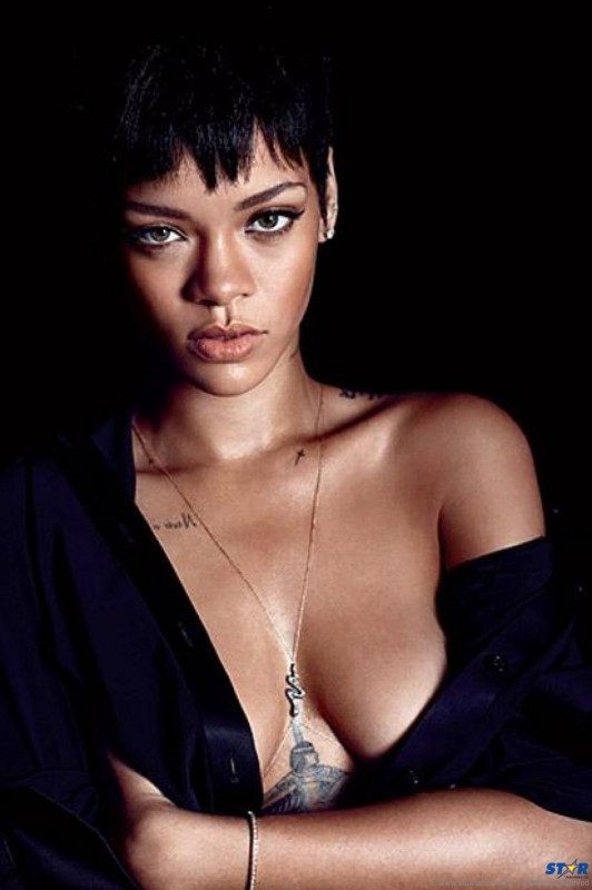 Rihanna returns to her  homeland of Barbados for  November 1 performance.