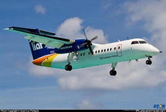 V2-LFU-LIAT-De-Havilland-Canada-DHC-8-300_PlanespottersNet_277850
