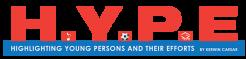 hype logo-01 copy