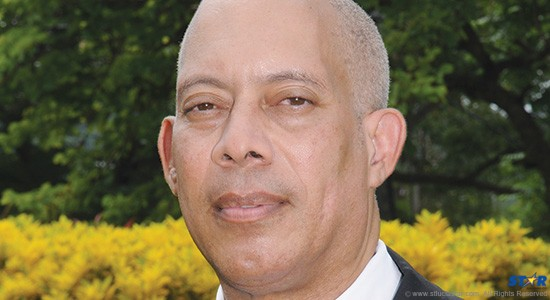 Justice Minister Philip LaCorbiniere: Although rejected by the electorate in 2006 when he was attorney general, he returned to office as if he'd learned nothing from the public rejection. He's back in charge of law and order and a police department that could not be more demoralized!