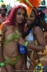 Carinival2014
