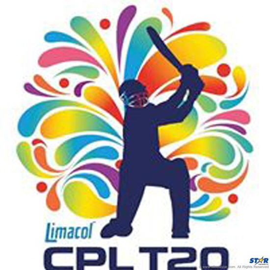 Second edition of CPL expected to be even bigger and better in 2014.