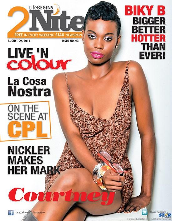 2nite magazine 2014 issue-93-1