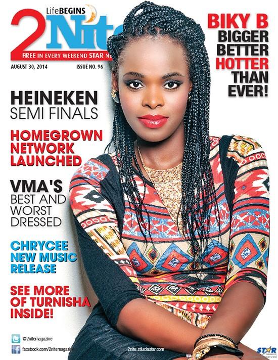 2nite-magazine-issue-96-1