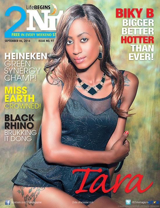 2nite-magazine-issue-97-1