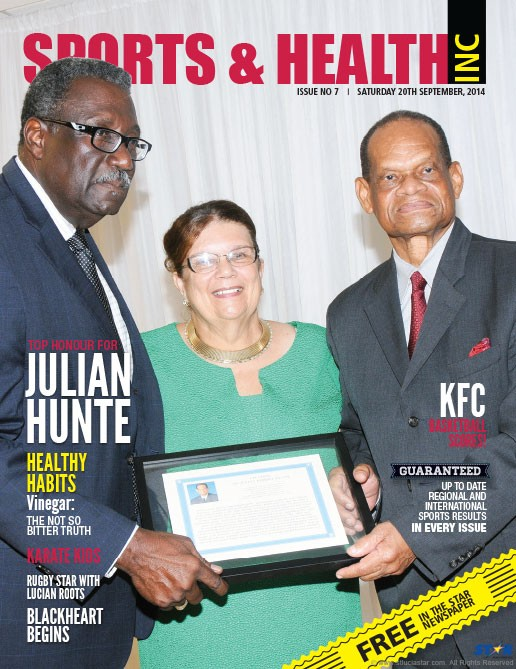 -Issue-07-Sat-20th-Sept-Sports-&-Health-Inc