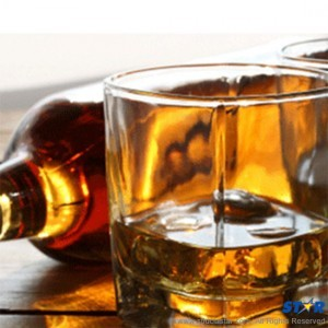 Alcoholism continues to be a problem especially among Saint Lucia's young and productive sector.