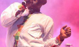 Cadance Legend For Oktoberfest En Kweyol