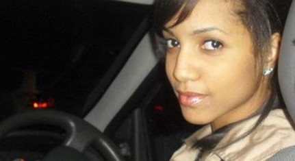 Hannah Defoe: The aspiring model and actress from the UK died tragically in Saint Lucia.