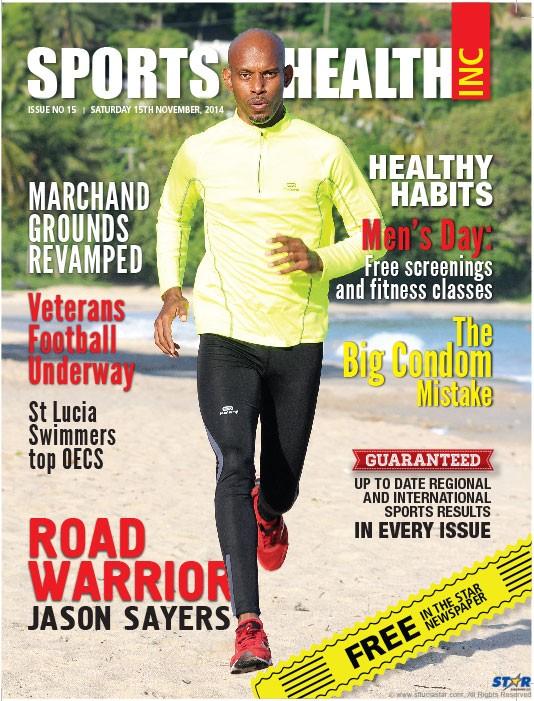 -Issue-15-Sat-15th-NOV-Sports-&-Health-Inc