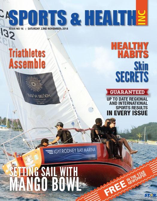 -Issue-16-Sat-22nd-NOV-Sports-&-Health-Inc