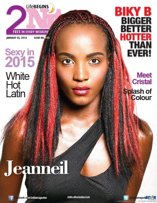 2nite-magazine-issue113_01032015-1