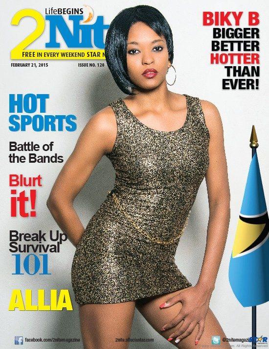2nite-magazine-issue120_02212015-1