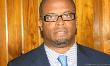 Privy Council overturns St Kitts and Nevis boundary changes ahead of polls