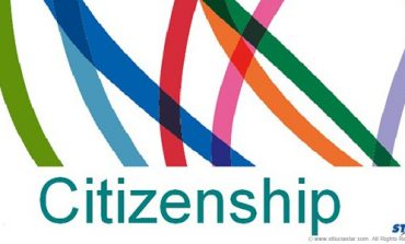 Residence and Citizenship Programme Report to Be Released