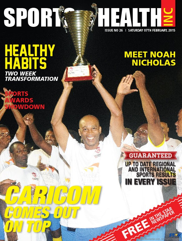 sports-inc-issue-02072015-1