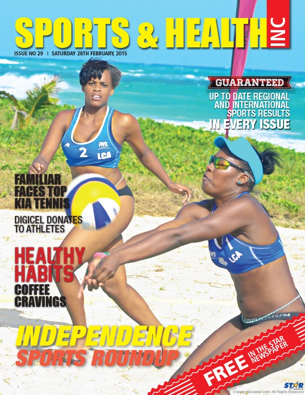 sports-inc-issue-02282015-1