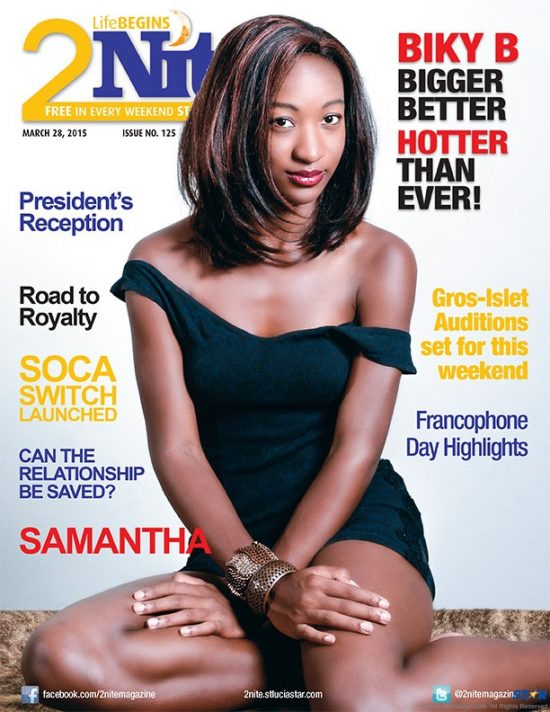 2nite-magazine-issue125_03282015-1
