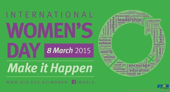 International-Womens-Day-Theme-2015-2