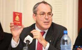 Caricom's four most powerful passports