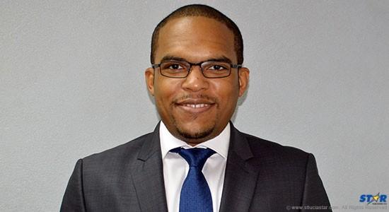 Global Directories Wins Google Award The St Lucia Star