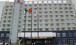 Guyana's Marriott Project beats all Odds!