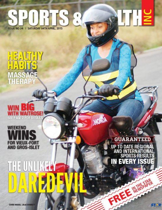 Issue-34-Sat-04-APR-Sports-&-Health-Inc-1