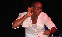 Saint Lucia Jazz & Arts Festival: So Far So Good!