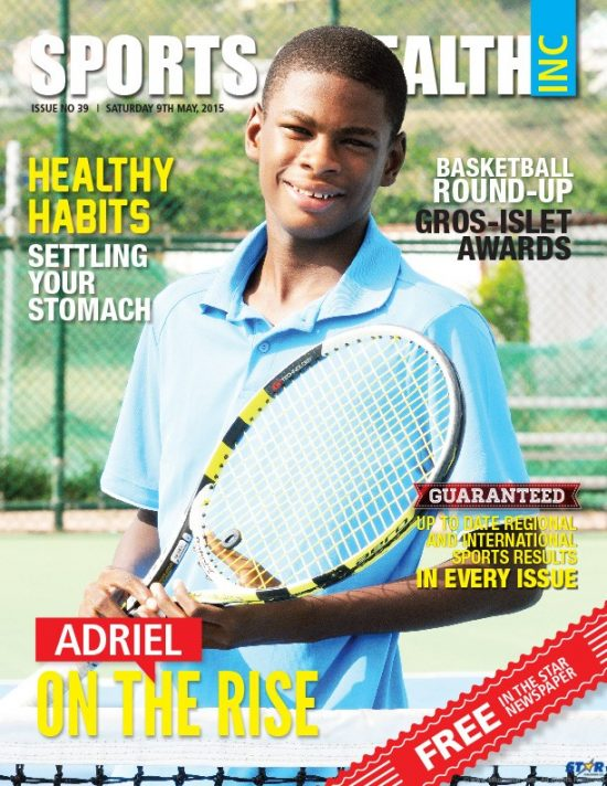 sports inc issue 05092015-1