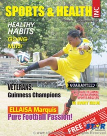 Issue-44-Sat-13-june-Sports-&-Health-Inc-new-1