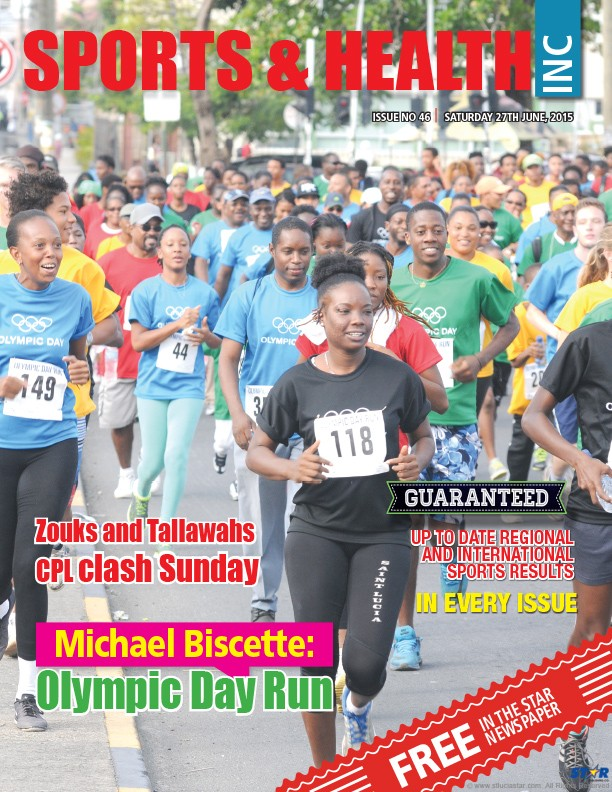 Issue-46-Sat-27-june-Sports-&-Health-Inc-new-1