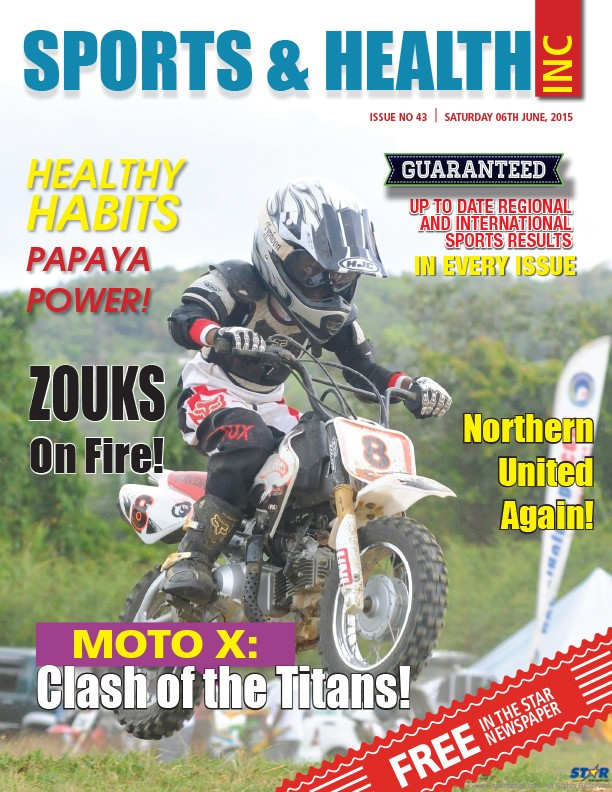 sports-inc-issue-06062015-1