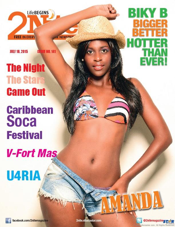 2nite-magazine-issue141_07182015-1