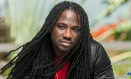 I-Octane for Emancipation Day Concert