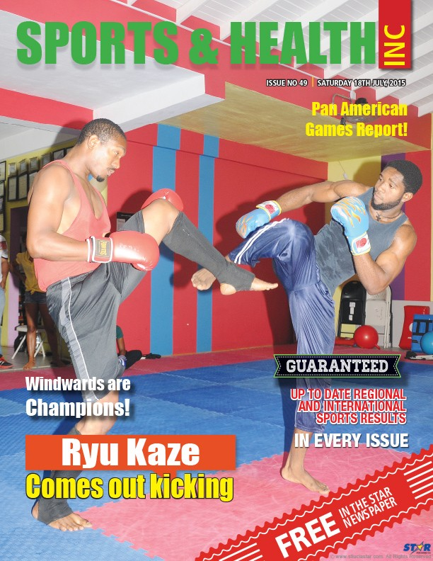 Issue-49-Sat-18-july-Sports-&-Health-Inc-new-1