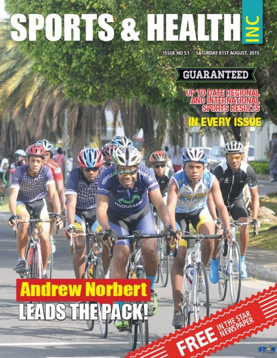 Issue-51-Sat-1-aug-Sports-&-Health-Inc-new-1