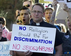 arizona-gay-rights-protests