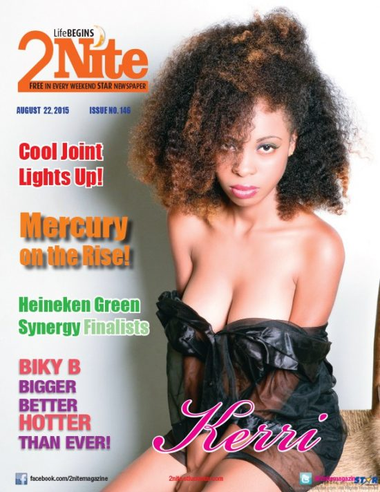 2nite-magazine-issue146_08222015-1