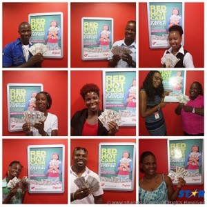 Digicel-Customers-all-in-smiles-as-the-receive-their-$1,000-cash-big