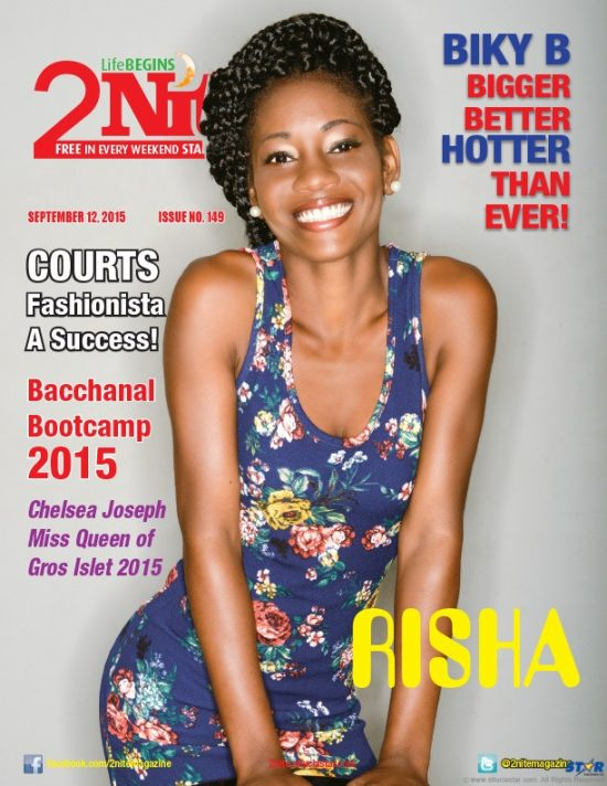 2nite-magazine-issue149_09122015-1